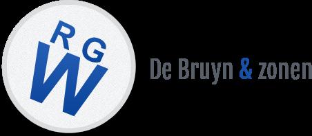 De Bruyn & Zonen - Nieuwerkerken (Aalst)