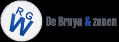 De Bruyn & Zonen - decolteerwerken